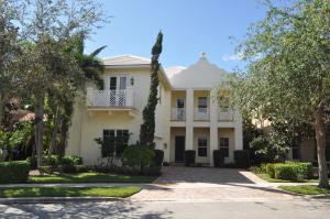 House for Rent at 108 Tulip Tree Court 108 Tulip Tree Court Jupiter, Florida 33458 United States