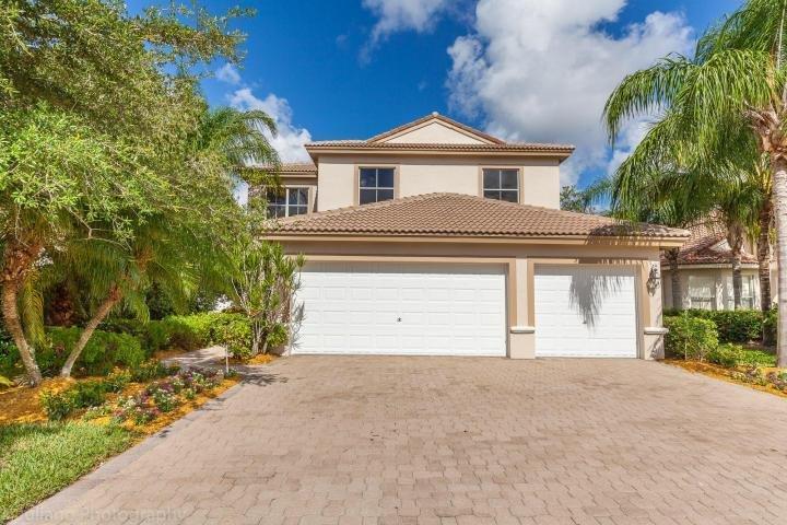 8279 Bob O Link Drive West Palm Beach, FL 33412 RX-10374590