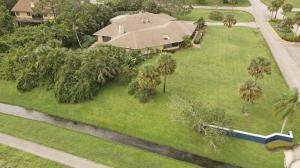 Canoe Creek - Palm City - RX-10374976