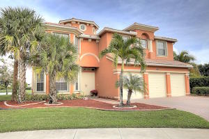 House for Sale at 2346 Thomson Way 2346 Thomson Way Wellington, Florida 33414 United States