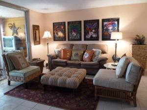 Condominium for Rent at 14623 Bonaire Boulevard 14623 Bonaire Boulevard Delray Beach, Florida 33446 United States