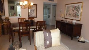 Additional photo for property listing at 14623 Bonaire Boulevard 14623 Bonaire Boulevard Delray Beach, Florida 33446 États-Unis