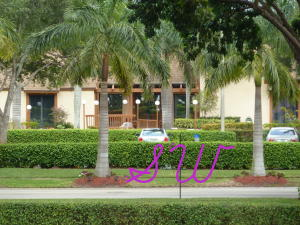 Additional photo for property listing at 14623 Bonaire Boulevard 14623 Bonaire Boulevard Delray Beach, Florida 33446 United States