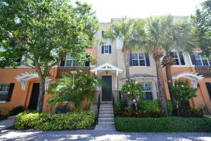 Townhouse for Rent at Mallory Square, 328 W Mallory Circle 328 W Mallory Circle Delray Beach, Florida 33483 United States