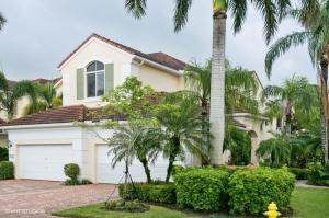 Ballenisles - Palm Beach Gardens - RX-10373718