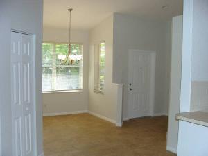 Additional photo for property listing at 369 W Coral Trace Circle 369 W Coral Trace Circle Delray Beach, Florida 33445 Estados Unidos
