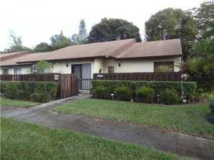 شقة بعمارة للـ Rent في 4863 Sable Pine Circle 4863 Sable Pine Circle West Palm Beach, Florida 33417 United States