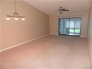 Additional photo for property listing at 4863 Sable Pine Circle 4863 Sable Pine Circle West Palm Beach, Florida 33417 United States