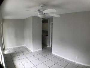 Additional photo for property listing at 505 N J Street 505 N J Street Lake Worth, 佛罗里达州 33460 美国