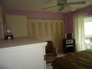 Additional photo for property listing at 247 Canterbury K 247 Canterbury K West Palm Beach, Florida 33417 Estados Unidos