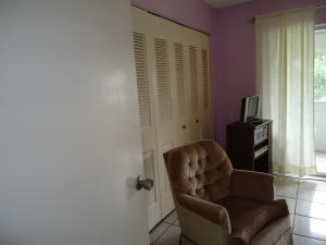 Additional photo for property listing at 247 Canterbury K 247 Canterbury K West Palm Beach, Florida 33417 United States