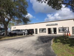 Commercial for Sale at 1803 SW Macedo Boulevard 1803 SW Macedo Boulevard Port St. Lucie, Florida 34953 United States
