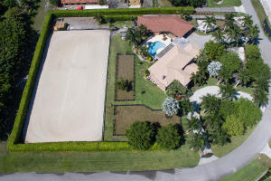 Additional photo for property listing at 14542 Draft Horse Lane 14542 Draft Horse Lane Wellington, Florida 33414 Estados Unidos