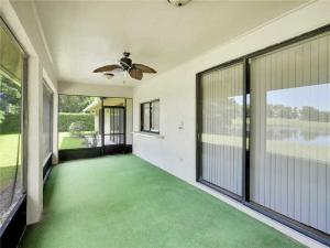 Additional photo for property listing at 1594 The 12th Fairway 1594 The 12th Fairway 惠灵顿, 佛罗里达州 33414 美国