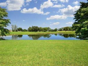 Additional photo for property listing at 1594 The 12th Fairway 1594 The 12th Fairway Wellington, Florida 33414 Estados Unidos