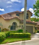 5184 NW 26TH CIRCLE, BOCA RATON, FL 33496  Photo 1