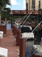 Condominio por un Alquiler en Boca Bayou, 3 Royal Palm Way 3 Royal Palm Way Boca Raton, Florida 33432 Estados Unidos