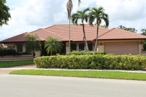 Colonnade - Boca Raton - RX-10375115