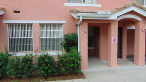 Condominium for Rent at 112 SW Peacock Boulevard 112 SW Peacock Boulevard Port St. Lucie, Florida 34986 United States