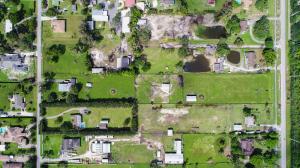 Land für Verkauf beim 1900 Hiatus Road 1900 Hiatus Road Davie, Florida 33325 Vereinigte Staaten