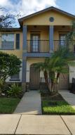 Maison accolée pour l à louer à 2138 SE Grand Drive 2138 SE Grand Drive Port St. Lucie, Florida 34952 États-Unis