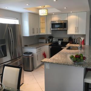 Condominium for Rent at 559 Normandy L 559 Normandy L Delray Beach, Florida 33484 United States