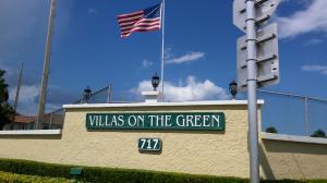 Appartement en copropriété pour l à louer à 717 S Us Highway 1 717 S Us Highway 1 Jupiter, Florida 33477 États-Unis