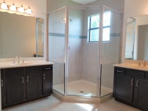 Additional photo for property listing at 8082 Green Tourmaline Terrace 8082 Green Tourmaline Terrace Delray Beach, Florida 33446 Estados Unidos