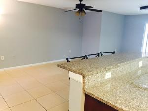 Additional photo for property listing at 800 Scotia Drive 800 Scotia Drive Hypoluxo, Florida 33462 United States