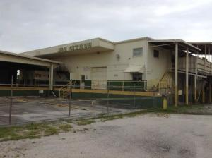 Commercial for Sale at 1237 Grose Road 1237 Grose Road Fort Pierce, Florida 34982 United States