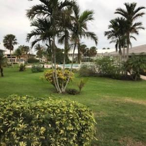 Eigentumswohnung für Mieten beim 5540 N Ocean Boulevard 5540 N Ocean Boulevard Ocean Ridge, Florida 33435 Vereinigte Staaten