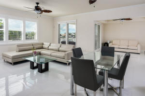 Condominium for Sale at 631 Bay Colony Drive 631 Bay Colony Drive Juno Beach, Florida 33408 United States