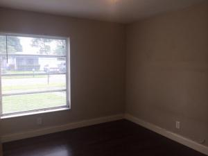 Additional photo for property listing at 3311 NW 17 Street 3311 NW 17 Street Lauderhill, Florida 33311 Estados Unidos