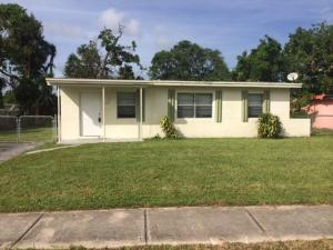 Additional photo for property listing at 3641 NW 1 Court 3641 NW 1 Court Lauderhill, 佛罗里达州 33311 美国