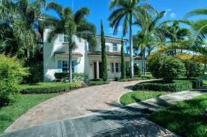 Single Family Home for Rent at 355 NE 3rd Court 355 NE 3rd Court Boca Raton, Florida 33432 United States