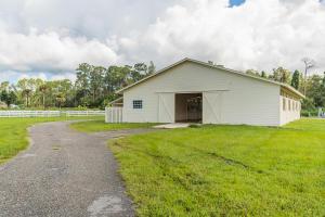 واحد منزل الأسرة للـ Rent في 1752 C Road 1752 C Road Loxahatchee Groves, Florida 33470 United States
