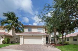 واحد منزل الأسرة للـ Rent في Hidden Hollow, 102 Hidden Hollow Drive 102 Hidden Hollow Drive Palm Beach Gardens, Florida 33418 United States