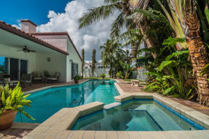 House for Sale at 263 NW 69th Street 263 NW 69th Street Boca Raton, Florida 33487 United States
