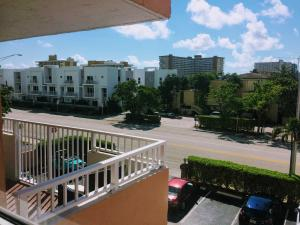 Additional photo for property listing at 3201 NE 14th Causeway 3201 NE 14th Causeway Pompano Beach, Florida 33062 États-Unis