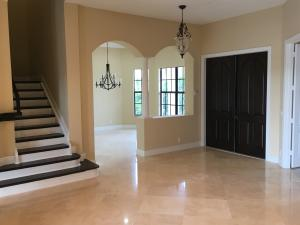 Additional photo for property listing at 10220 Majestic Trail 10220 Majestic Trail Parkland, Florida 33076 United States