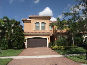 Additional photo for property listing at 16837 Bridge Crossing Circle 16837 Bridge Crossing Circle Delray Beach, Florida 33446 Estados Unidos
