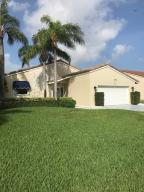 House for Sale at 7025 NW 2nd Terrace 7025 NW 2nd Terrace Boca Raton, Florida 33487 United States