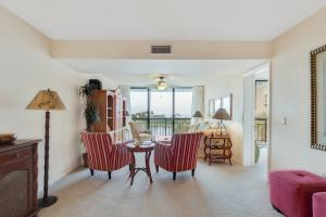 Additional photo for property listing at 501 S Seas Drive 501 S Seas Drive 朱庇特, 佛罗里达州 33477 美国