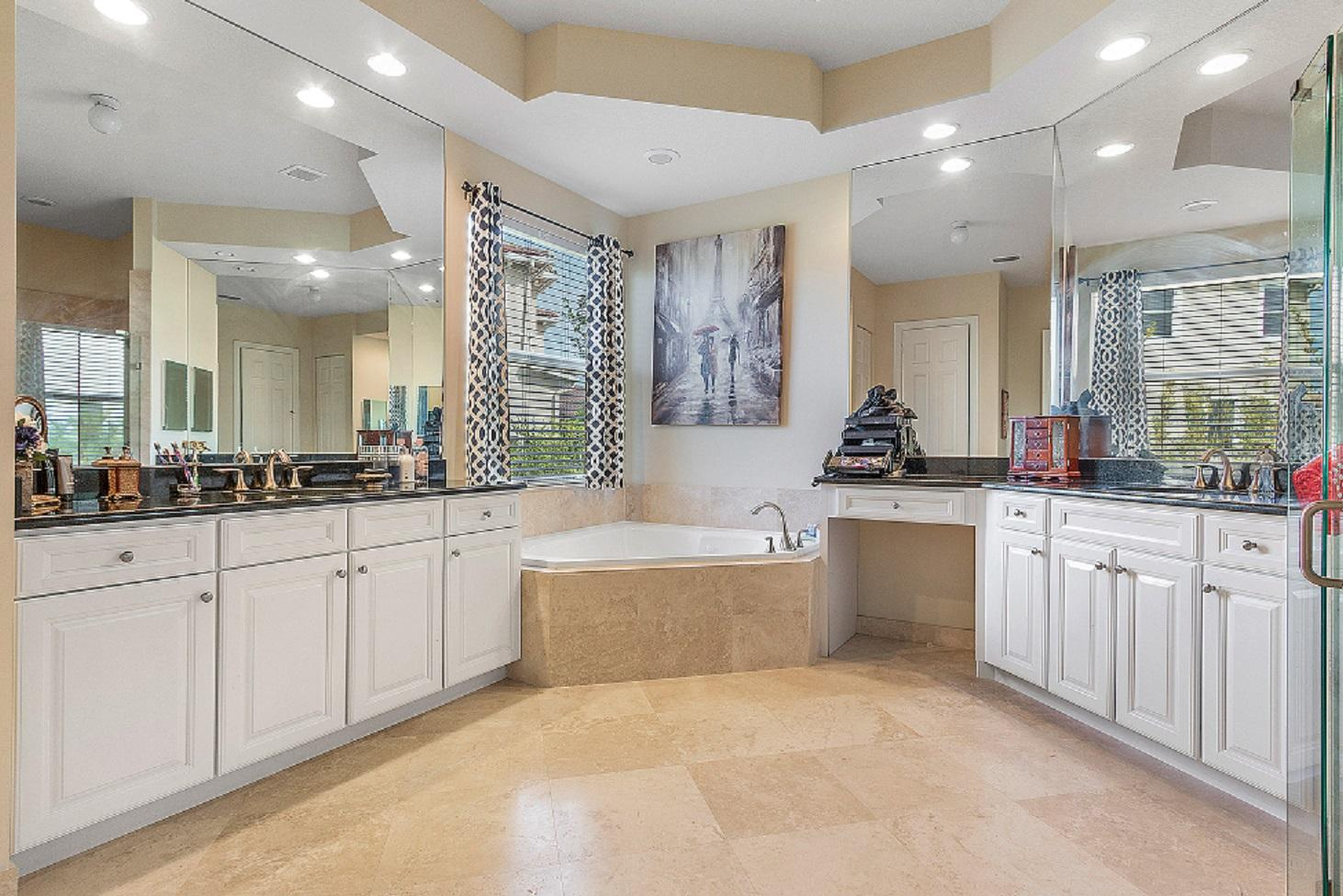 RIALTO HOMES FOR SALE