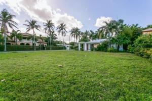 Property for sale at 1101 N Flagler Drive, West Palm Beach,  Florida 33401