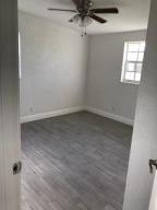 Additional photo for property listing at 3819 Dunes Road 3819 Dunes Road 棕榈滩花园, 佛罗里达州 33410 美国