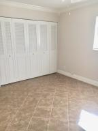 Additional photo for property listing at 229 Flanders E 229 Flanders E Delray Beach, Florida 33484 Estados Unidos