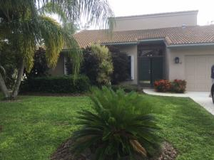 House for Sale at 228 NW 69th Street 228 NW 69th Street Boca Raton, Florida 33487 United States