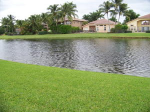Additional photo for property listing at 15622 Messina Isle Court 15622 Messina Isle Court Delray Beach, Florida 33446 États-Unis