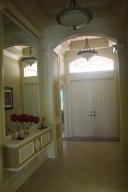 Single Family Home for Rent at Isola Bella, 8113 Via Bolzano 8113 Via Bolzano Lake Worth, Florida 33467 United States